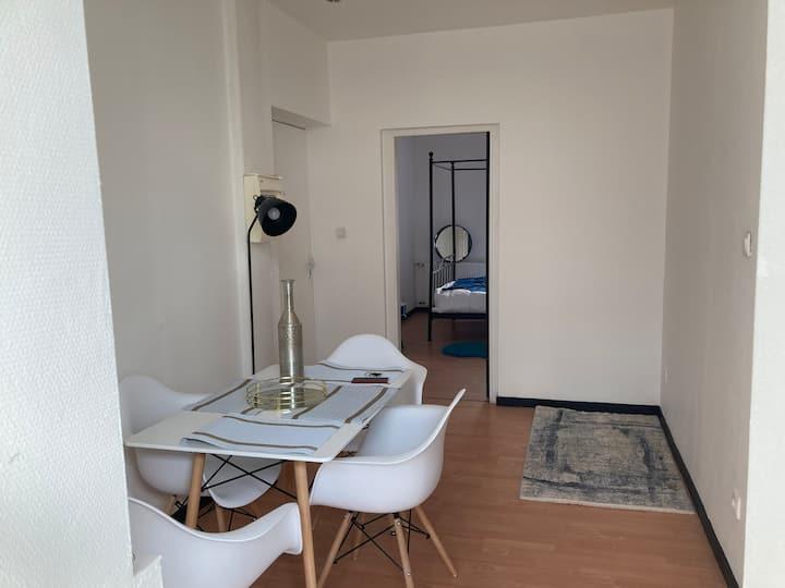 Appartement proche Thionville et Luxembourg
