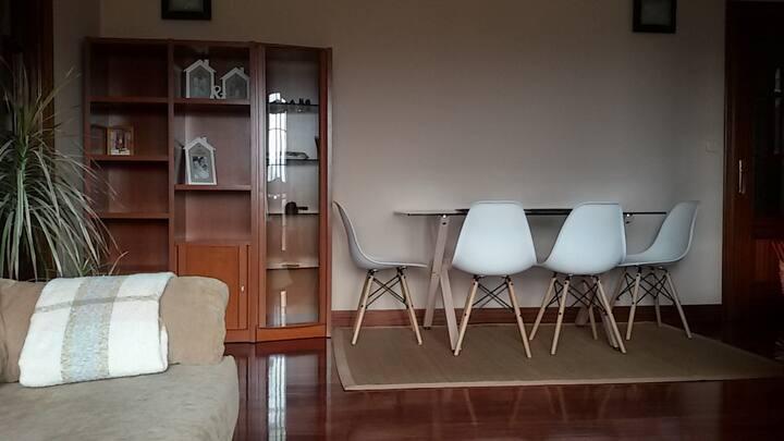 EMPRESAS HOME+WIFI Metro/Bus GETXO/ BILBAO/BEC