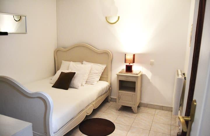 Appartement-Hôtel cosy proche de la Cathédrale