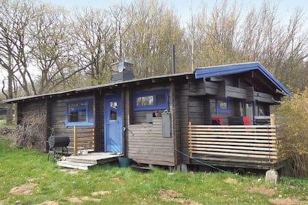 3 Bedrooms Home in Simrishamn #4 - Simrishamn
