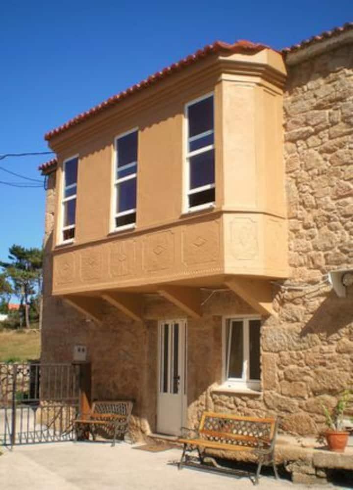 Casa Eulalia