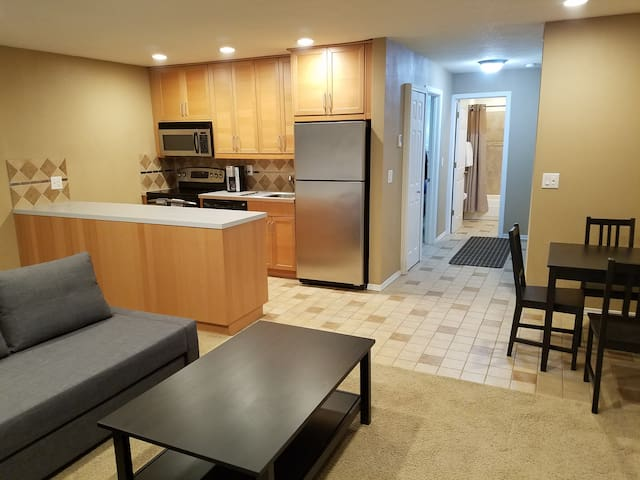 Rooms For Rent Near Lewis And Clark College