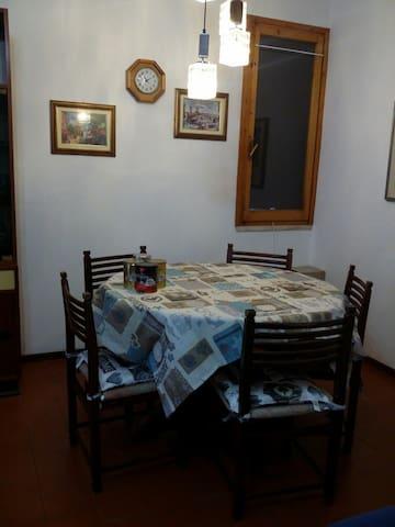 camera privata