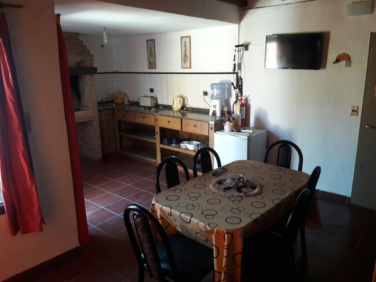 Unquillo 2018 (with Photos): Top 20 Places To Stay In Unquillo   Vacation  Rentals, Vacation Homes   Airbnb Unquillo, Cordoba, Argentina
