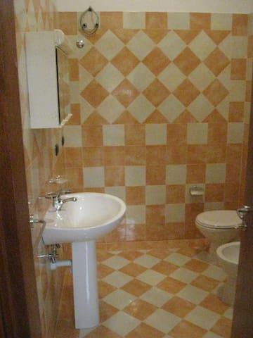 Apartment Eutime-