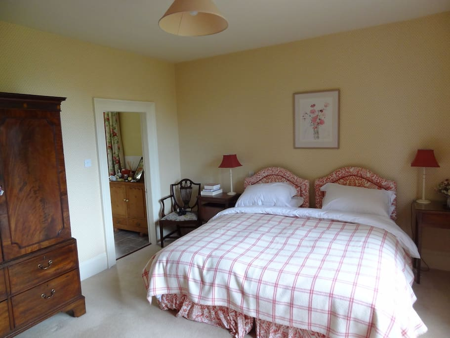 Rooms For Rent Warminster