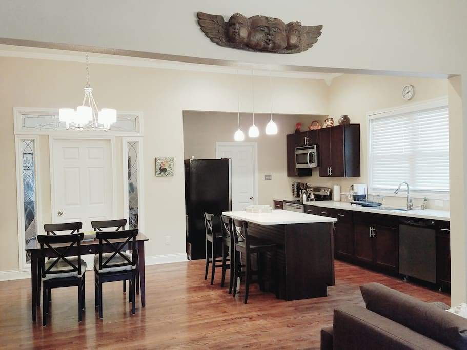 S A Pearl Brewery Riverwalk Pool Spa Houses For Rent In