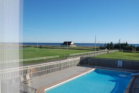 Unit 303 has a lot to offer for the price... - Wellington - Bungalo