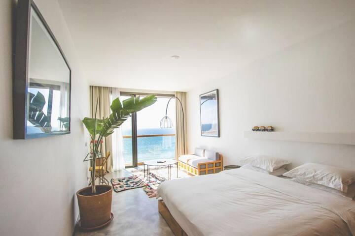 Ocean Room - Amouage by Surf Maroc