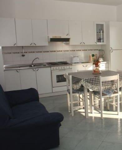 Vacanze a Lignano Sabbiadoro - Lignano Sabbiadoro - Apartment