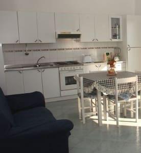 Vacanze a Lignano Sabbiadoro - Lignano Sabbiadoro - Wohnung