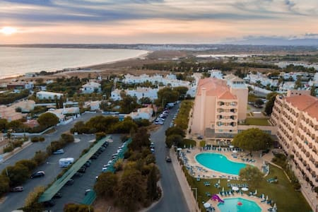 Hotel Vila Galé Atlântico - Vale Rebelho - Boetiekhotel