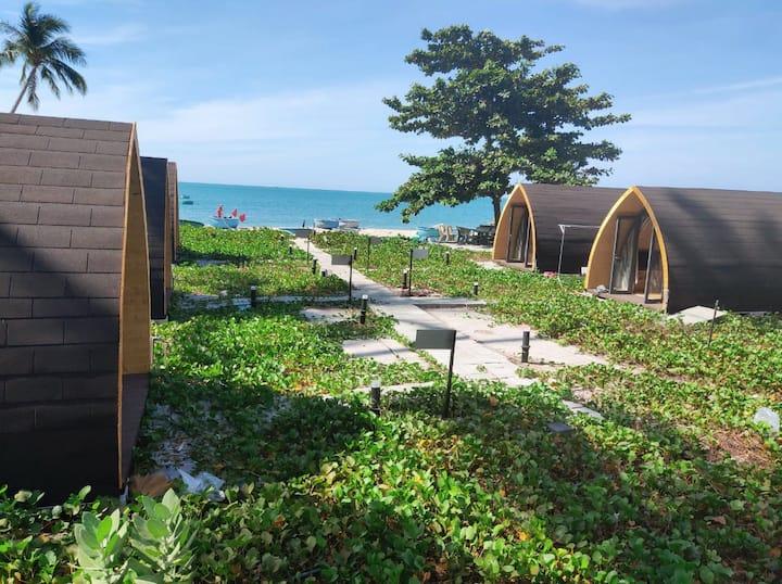 NOOI Homestay In Mui Ne - Near Beach