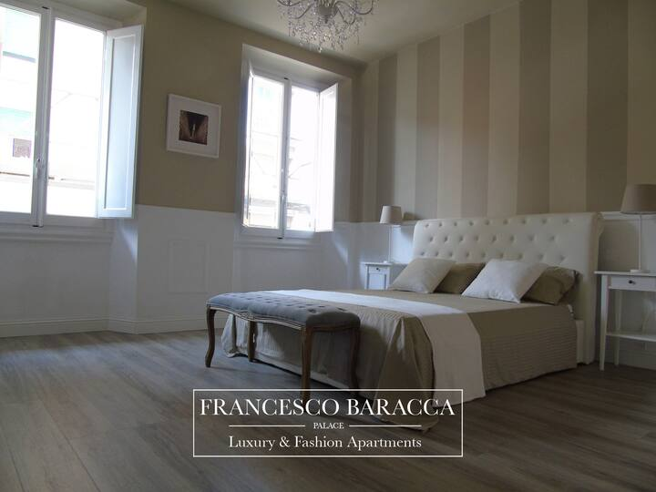 Hs4U Francesco Baracca Palace 4