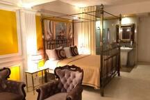 Despina Hotel