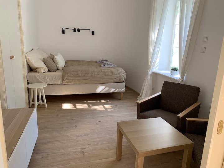 Apartmán VIENNA 2