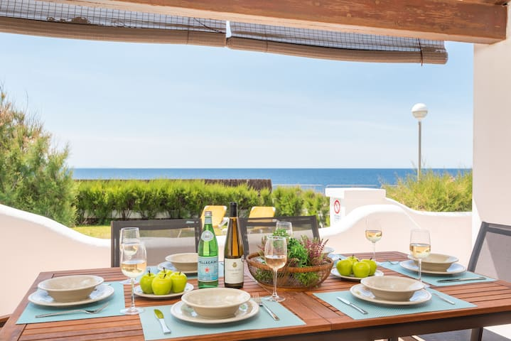 ★Villa Voramar★ seaview★private pool ★AC&WiFi★