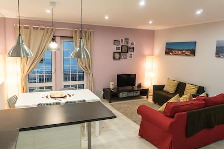 Apartments Baleal: Ferrel Exclusive - Ferrel