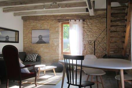 La Petite Maison Condat Sur Vézère - Condat-sur-Vézère - 獨棟