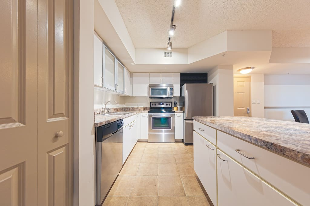 Two Bedroom Furnished Apt Las Olas Fort Lauderdale Serviced Apartments For Rent In Fort