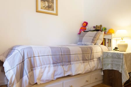 Single Room, Good Sunshine - Garden City
