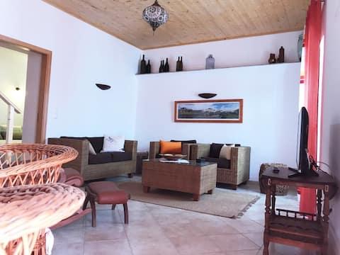 Vila Velha Guest House I