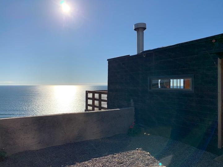 Casa de Playa, La boca-Matanza