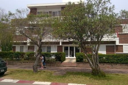 Apartamento en centro de Piriápolis - Piriápolis