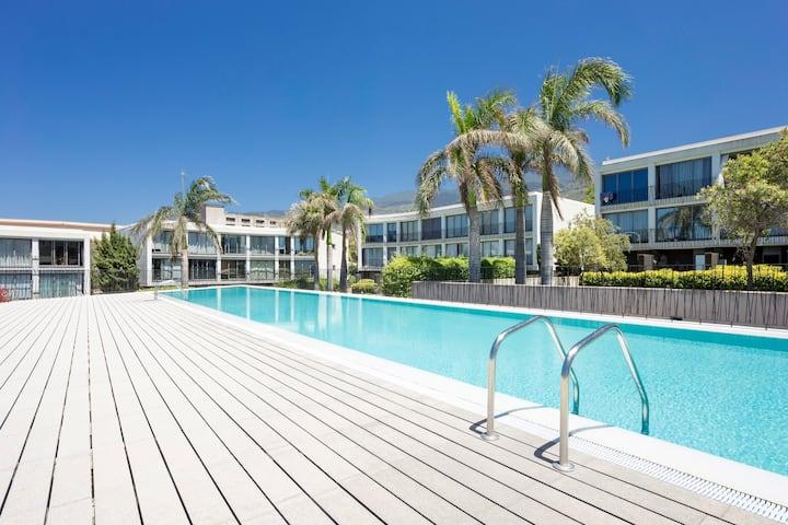 Renovated Apartment in La Quinta