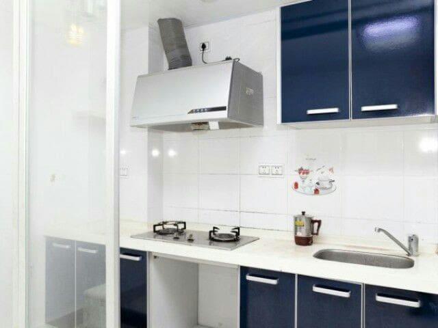Hardcover - Bijagua - Apartment