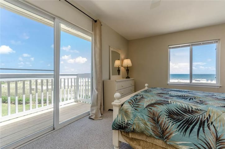 PERFECT FOR YOU! Rolling Surf 1 (3 Bedroom) - Perdido Key - その他
