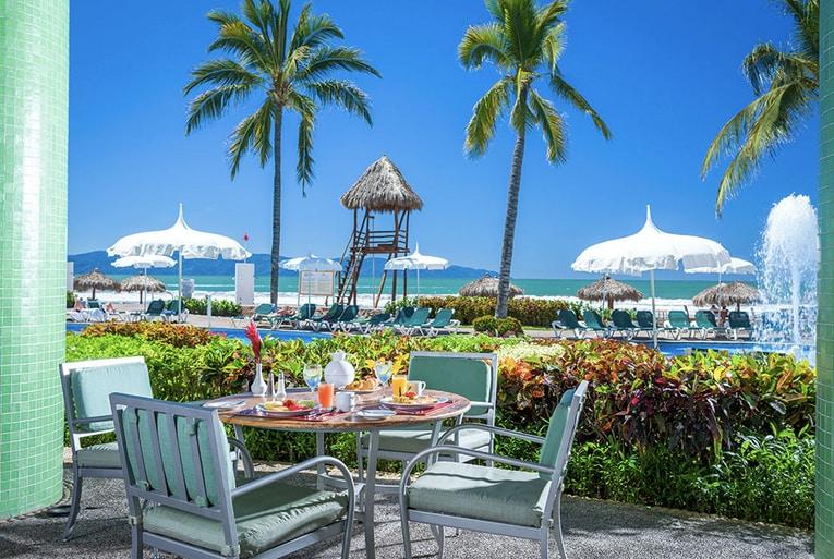 Beautiful Vidantau0027s Sea Garden Paradise *1bd   Resorts For Rent In Nuevo Vallarta,  Mexico Amazing Ideas