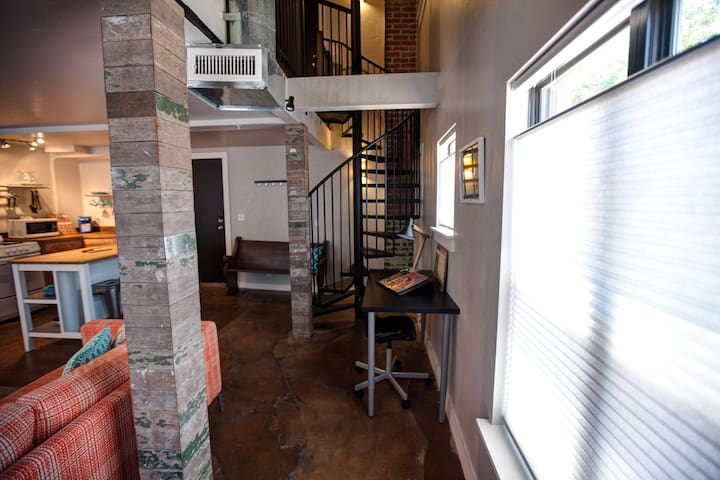 Oklahoma City 2017  The Top 20 Lofts for Rent in Oklahoma City   Airbnb   Oklahoma  United States  loft apartments okc   lofts in okcOklahoma City 2017  The Top 20 Lofts for Rent in Oklahoma City  . Lofts For Rent In Okc. Home Design Ideas