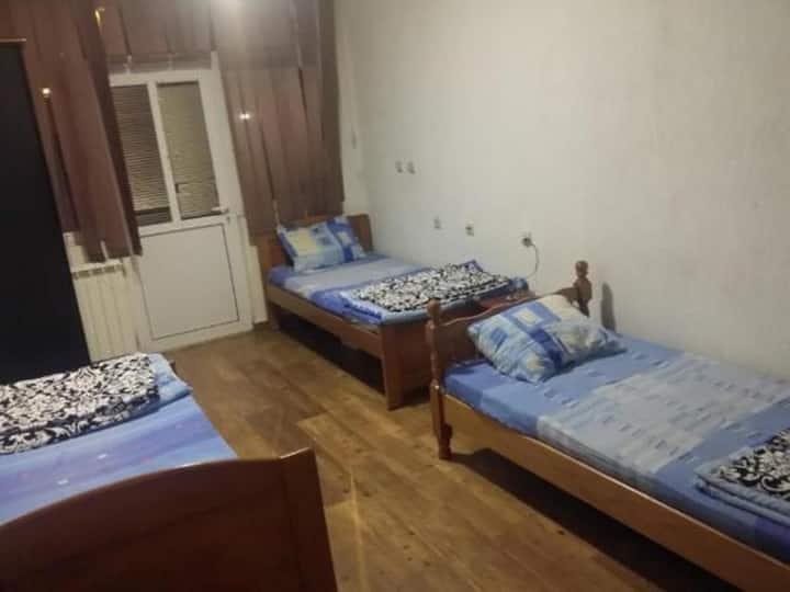 Motel Dulović