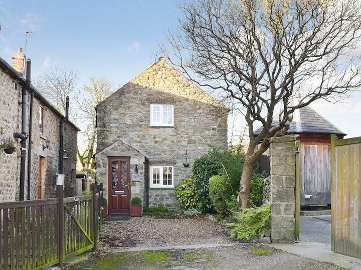 Wren Cottage (CC211239)