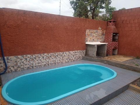 @Casa ROMA 040