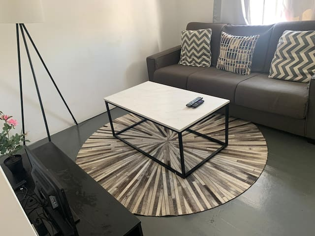 Affordable Monthly stay 1 Bedroom  Torrance