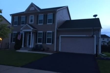 RYDER CUP, 5 Bedroom Perfect Home - Chaska - 獨棟