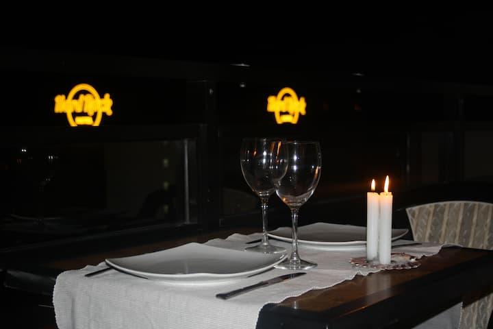 Adeje, Luxury Apartment
