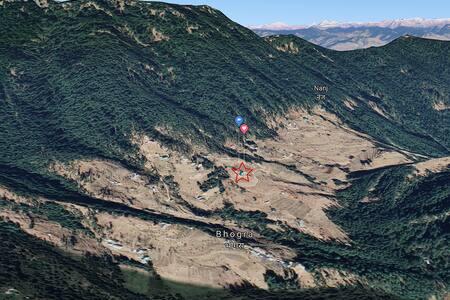 Upper Shimla Hosts - 45kms from Shimla[Ran-Vijay]