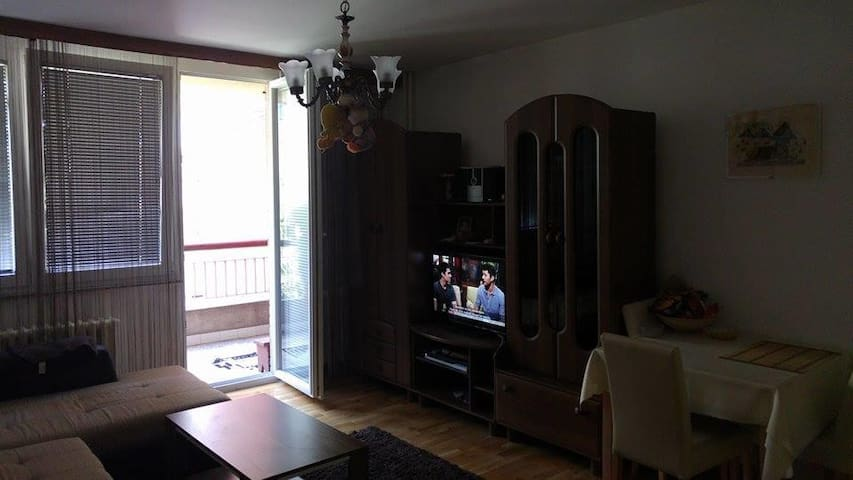 Apartment in Zenica
