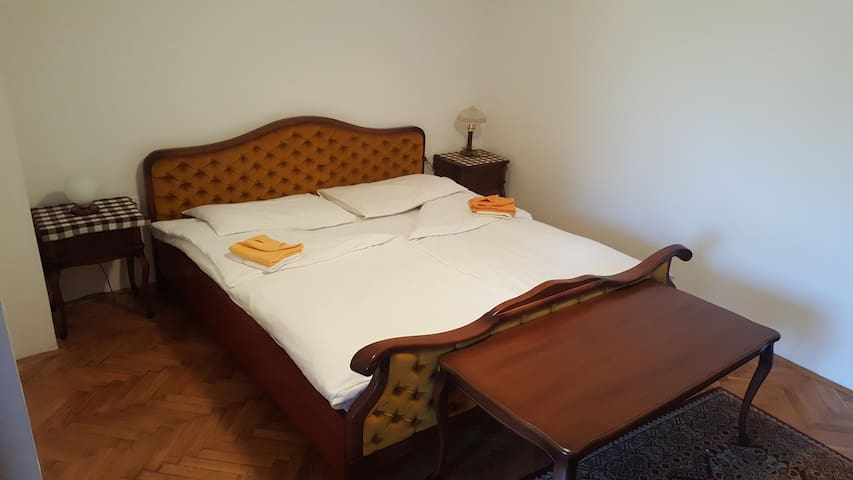 Marincic inn - Škocjan - Bed & Breakfast
