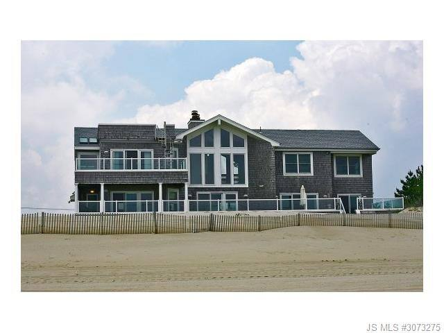 Loveladies LBI Oceanfront home Clean & Private