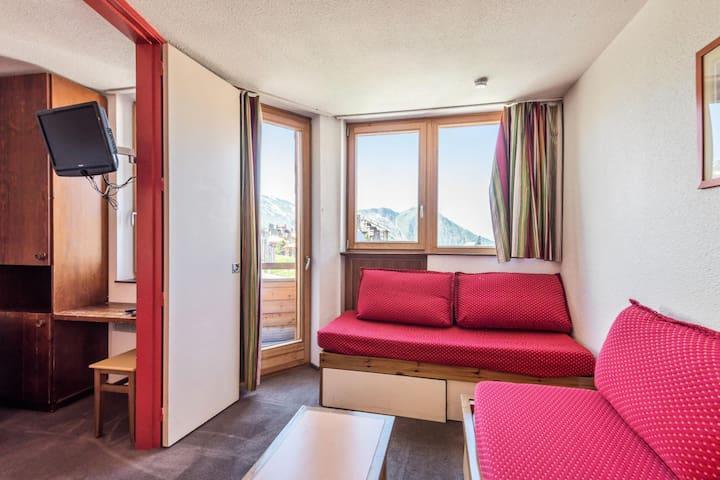 Appartement 2 pièces 5 personnes Confort 175452