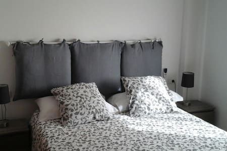 2 or 4 PEOPLE APARTAMENT CLOSE TO MEDANO BEACH - Apartamento