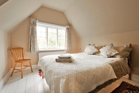 Beautiful Sunny Room - Norwich