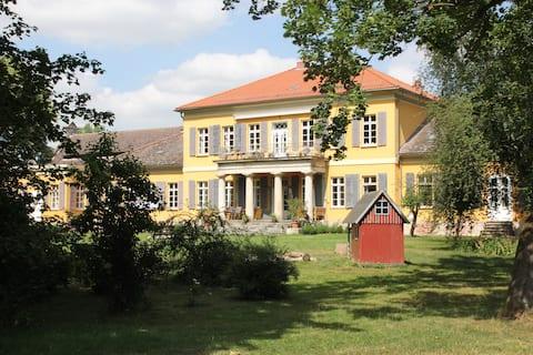Godt Mahndorf