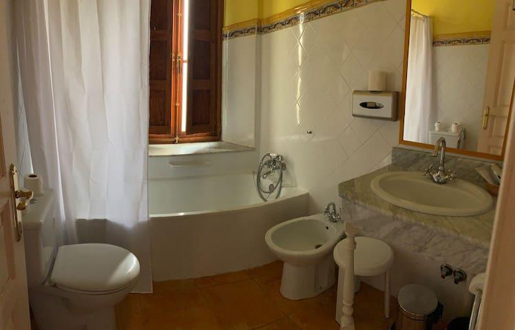 La Real Labranza de Villasevil