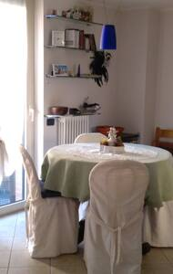 Casa Giuvi - Bergame - Appartement
