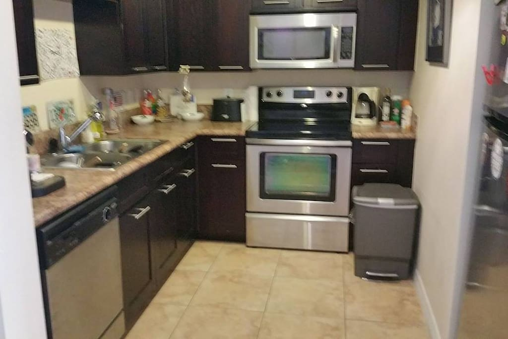 Enjoy A Luxury Rent At An Affordable Price Apartments